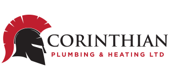 Corinthian Plumbing & Heating Ltd | London, Kent, Essex and Surrey